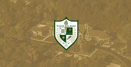 TFS Board of Trustees names Upper School Academic Complex to honor president