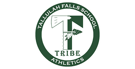 Tallulah Falls School celebrates winter sports athletes