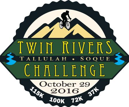 Sponsorships available for upcoming Twin Rivers Challenge