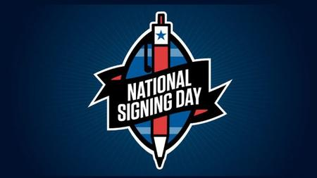Next-Level Indians make lifelong dreams a reality on National Signing Day