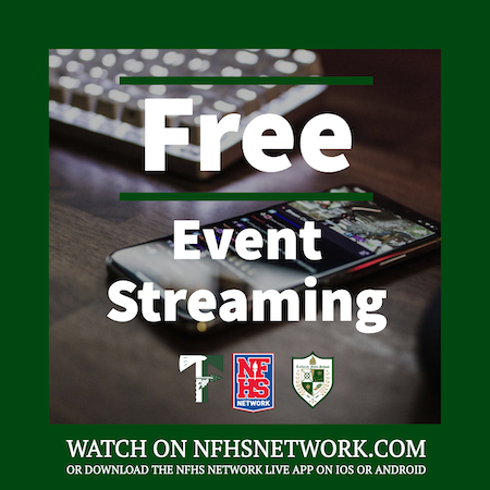 TFS launches free live streaming for sporting, special events