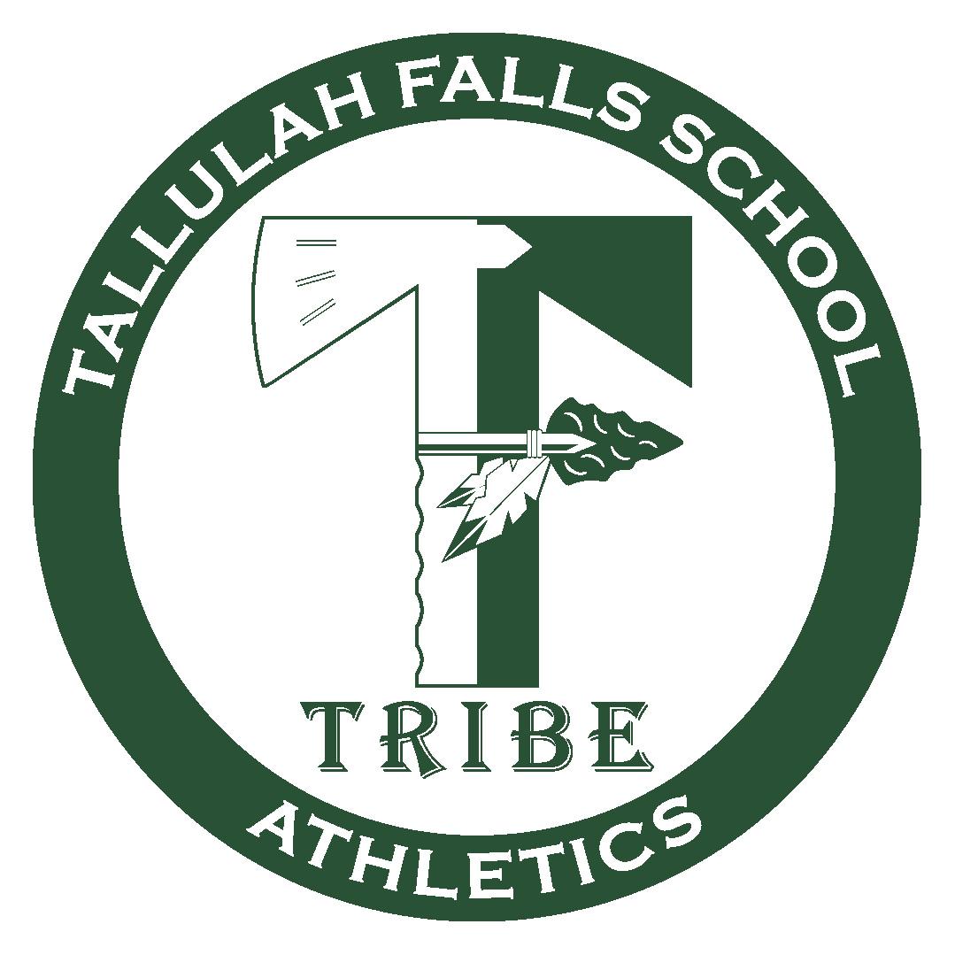 Program Overview Teams Tallulah Falls School